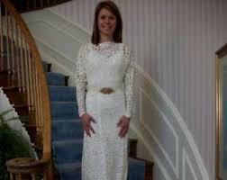 1930s wedding dress naf dresses