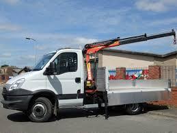 maun motors self drive specialist commercial vehicle hire vans