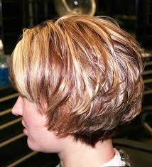 pictures of stacked haircuts back and front 95 best haircuts images on pinterest hair dos hair cut and