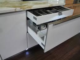 Kitchen Cabinets And Design Innovative Storage Ideas European Cabinets And Design