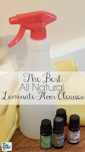 Best Laminate Floor Cleaning Machine Flooring Best Laminate Floor Cleaner Darkfloors Singular