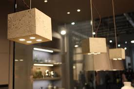 modern kitchen pendants must have elements for a modern kitchen