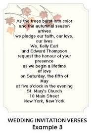 wedding invitation verses wedding invitation wording ideas with poems wedding