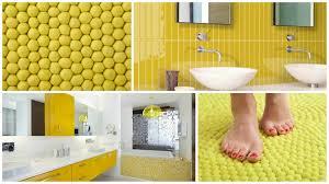 badezimmer teppiche teppich im badezimmer
