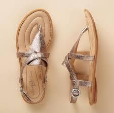 Comfort Sandals For Walking 37 Best Spring Summer Shoes Images On Pinterest Summer Shoes
