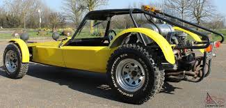 buggy volkswagen 2013 kustoms sand rail like uva fugitive buggy vw beetle based kit car