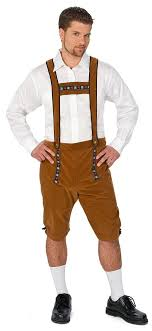 8 best german costumes images on lederhosen costume