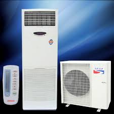 mitsubishi mini split floor unit wall mounted air conditioner and heater buckeyebride com