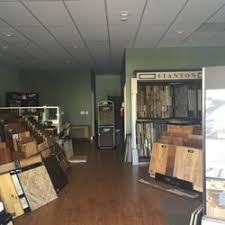 home flooring plus flooring 1299 water lyly way san jose ca