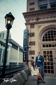 Photography Houston Taylor Golden Photography Photographers Weddings In Houston