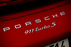 porsche turbo logo the new porsche 911 turbo and turbo s maximum bhp