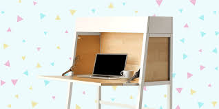 Furniture Secretary Desk 11 Best Secretary Desks For Small Spaces In 2017 Modern And