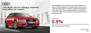 Home Design Stores London Ontario by Audi London New U0026 Used Audi Dealership London Ontario
