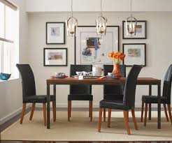 kitchen furniture cheap contemporary dining room lighting light fixtures best ideas