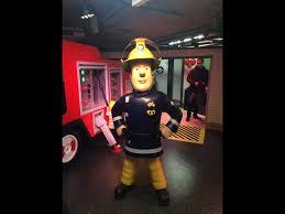 fireman sam picture mattel play liverpool liverpool