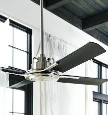 commercial outdoor ceiling fans commercial ceiling fans control ceiling fans commercial ceiling fan