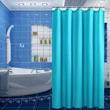 American Bath Factory Shower Compare Prices On Shower Curtain Blue Online Shopping Buy Low