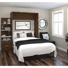 Twin Wall Bed Murphy Bed Shop The Best Deals For Nov 2017 Overstock Com
