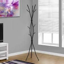 best 25 standing coat rack ideas on pinterest coat stands tree