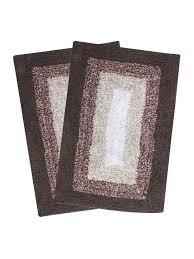 Brown Bathroom Rug by Home Decor Buy Home Furnishing U0026 Accessories Online Myntra