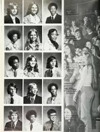 high school yearbooks from the past 1976 mt healthy high school yearbook via classmates mt