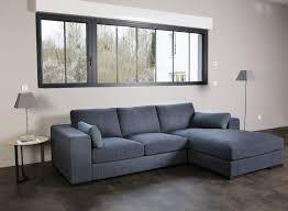canapé isc mobilier d intérieur canapés et fauteuils