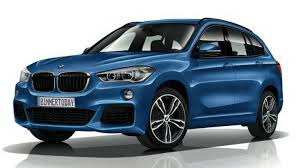most popular bmw cars best selling cars in the 2017 top 10 list