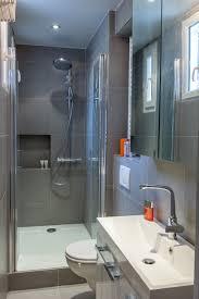 chambre parentale 12m2 plan chambre 12m2 avec salle de bain 12m2 avec suite parentale 12m2