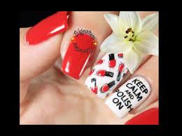 signature nails spa
