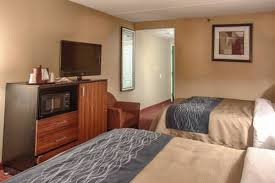 Comfort Inn In Oxon Hill Md Comfort Inn Oxon Hill Oxon Hill Best Places To Stay Stays Io