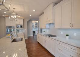 kitchen style smith kitchen remodel bright and beautiful the