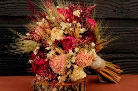 Dry Flowers A Keepsake Drying Flowers Saholany Com