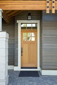 Tips For Selecting The Perfect Door Hardware For Your by Door Installation At The Home Depot