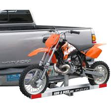 rc motocross bikes for sale motorcycle carriers haulers and racks for trailer hitches