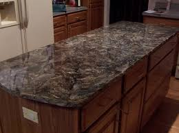 Granite Countertop Standard Depth Kitchen Cabinets Patterned by 15 Best Diana Images On Pinterest Diana Granite Countertops And