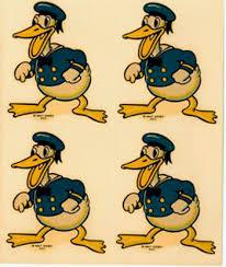 evolution duck walt disney family museum