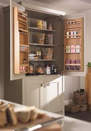 kitchen pantry design ideas 15 amazing chef s pantry design ideas