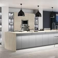 cuisine ingenious cuisine leroy merlin cuisine cuisine design et décoration photos