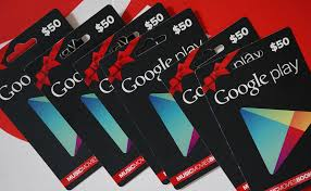play gift card 5 play store gift cards delivery within 5 minutes