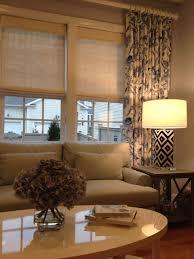 window treatments tarleton interiors
