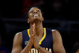 myles turner could the league u0027s top 25 players by 2021