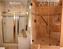 Moen Bathroom Lighting Bathroom Remodel Vanity Update Ideas For And Diy Loversiq