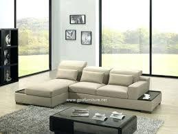 Modern Sofa Ideas Living Room Sofa Ideas Gallery For Maroon Living Room Decoration