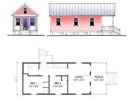 2 Bedroom 1 Bath House Plans 2 Br 1 Bath House Plans House Plans