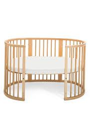 Stokke Mini Crib by Stokke Sleepi Mini Crib Drape Rod U0026 Mattress Bundle Nordstrom