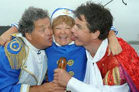 the krankies and john barrowman image 1 690926352 jpg