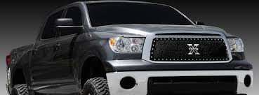 08 toyota tundra accessories 2008 toyota tundra accessories all the best accessories in 2017