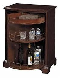 Pulaski Bar Cabinet Pulaski Bar Foter