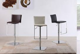 Effezeta Chairs by Happyhearted Bar Stool Furniture Stores Tags Stools For Kitchen