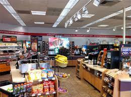 led lights for cars store automotive led lighting nj garage auto dealers gas stations ny